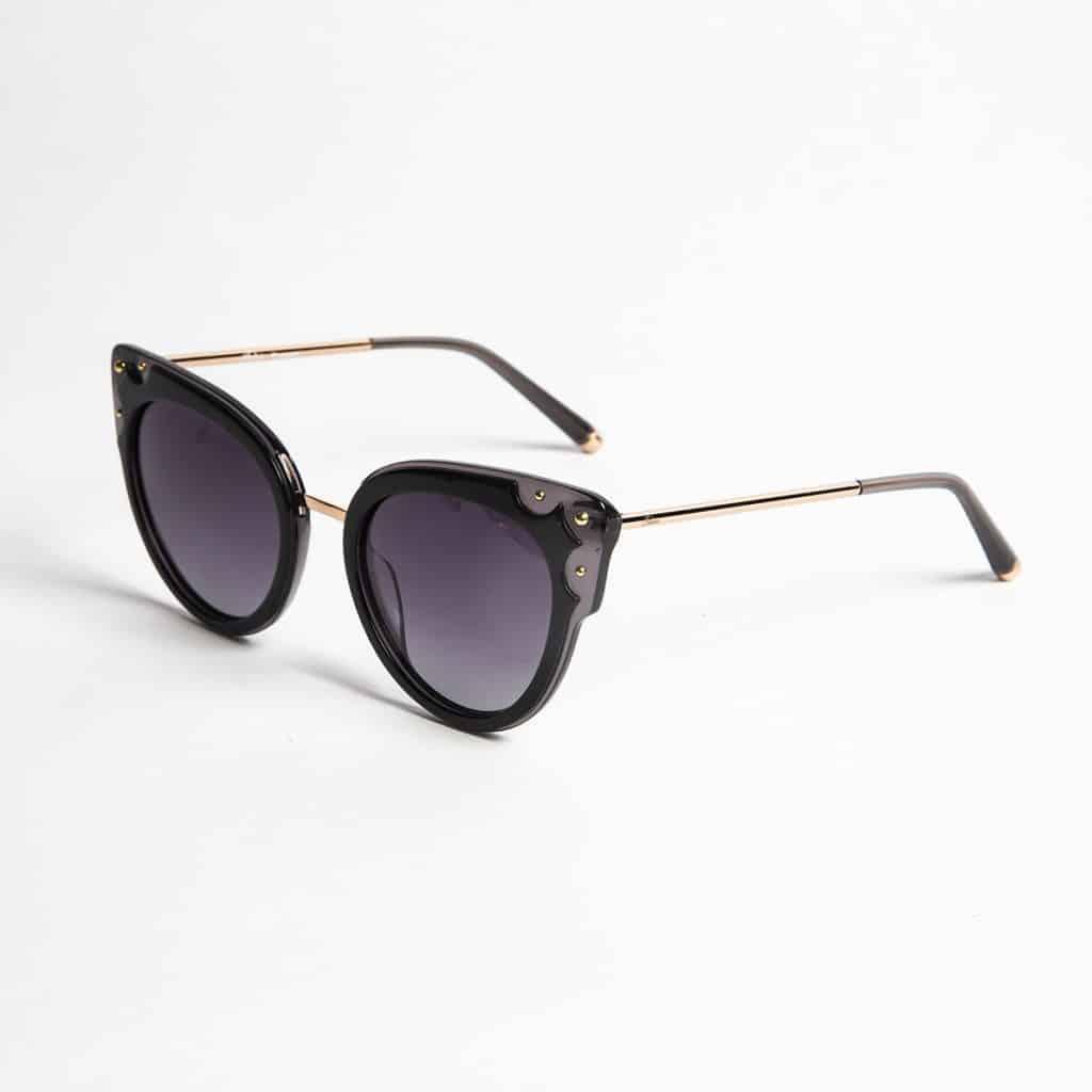 Felicia Sunglasses FS519 C1