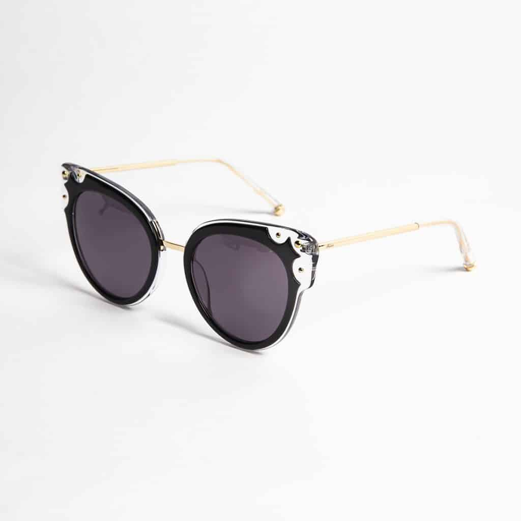 Felicia Sunglasses FS519 C2