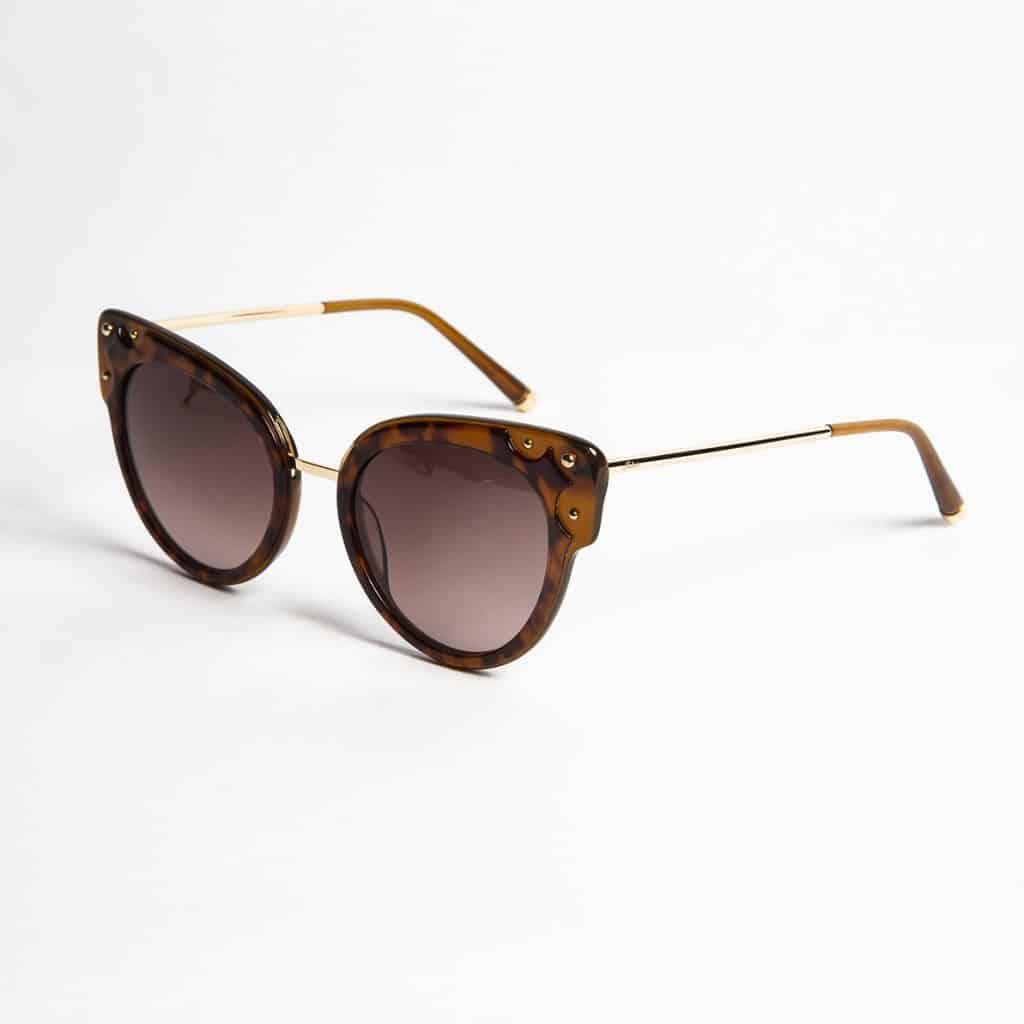 Felicia Sunglasses FS519 C3
