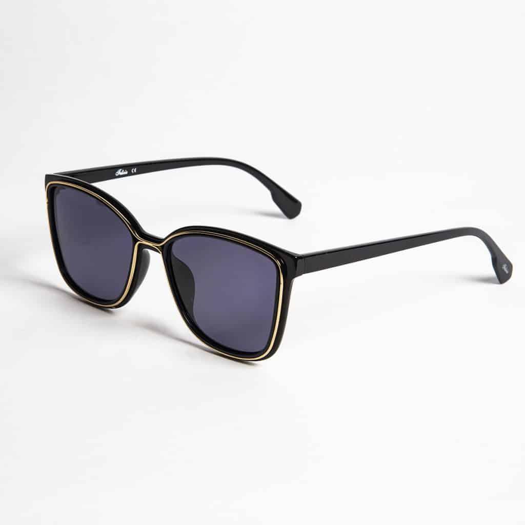 Felicia Sunglasses FS6191 C1