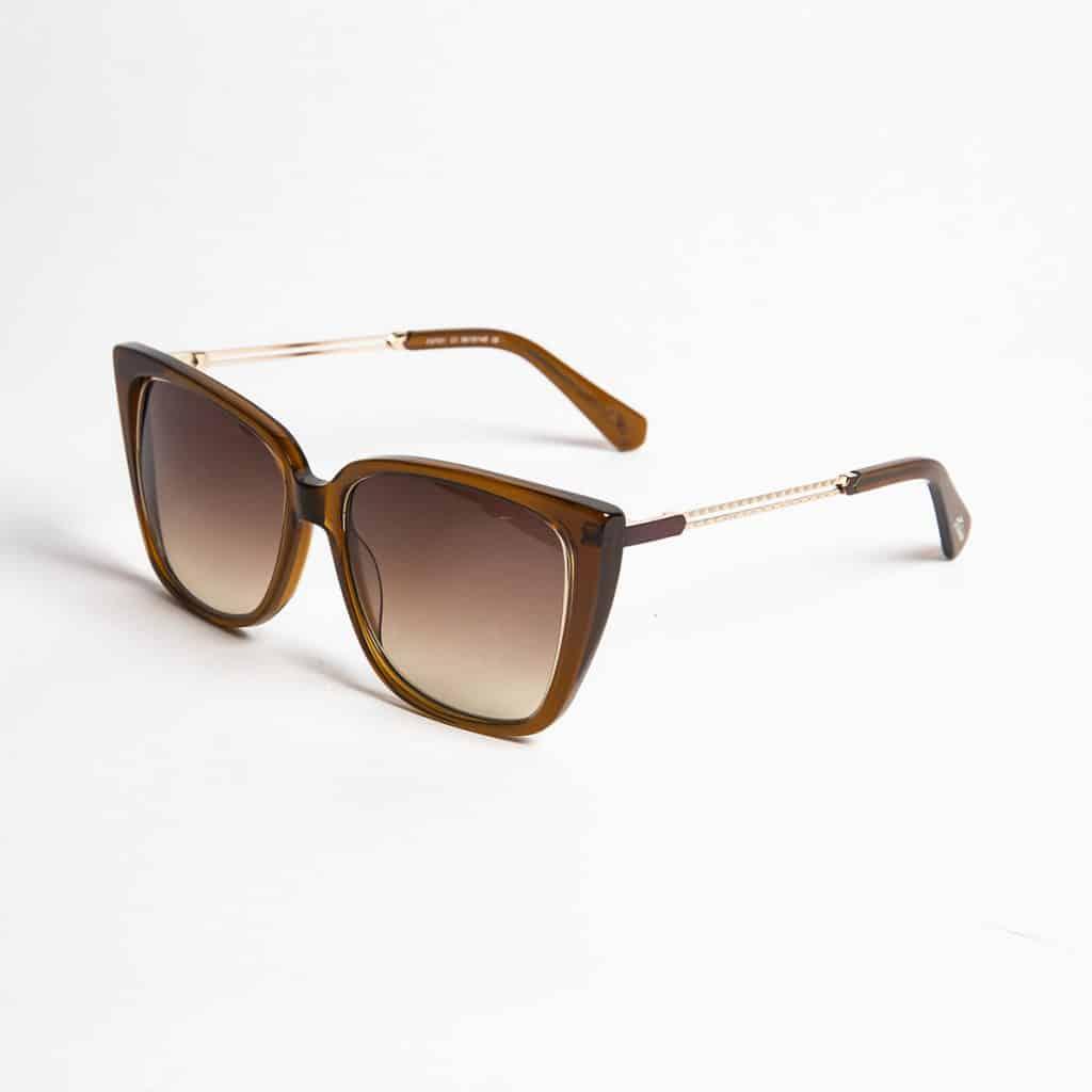 Felicia Sunglasses FS703 C1