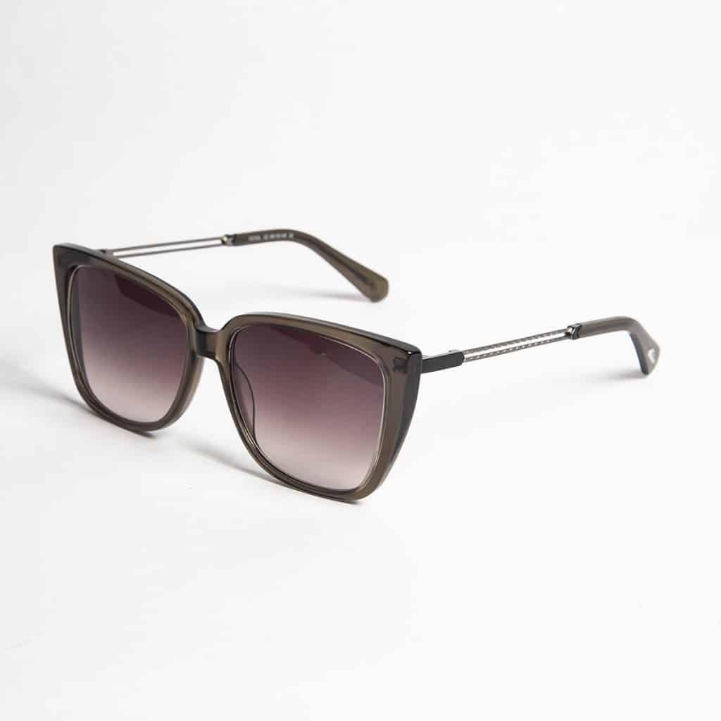 Felicia Sunglasses FS703 C2