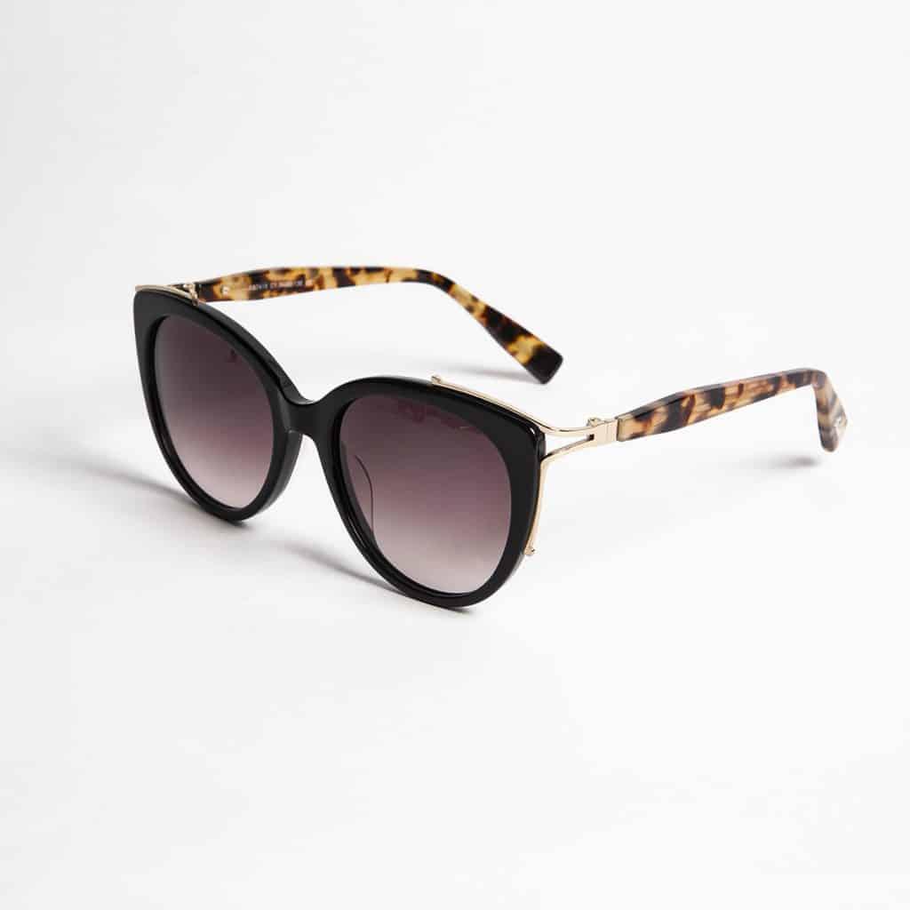 Felicia Sunglasses FS7415 C1