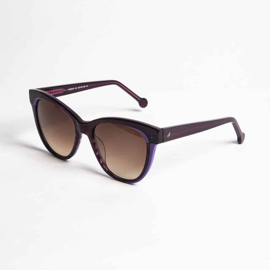 Felicia Sunglasses FS8055 C2