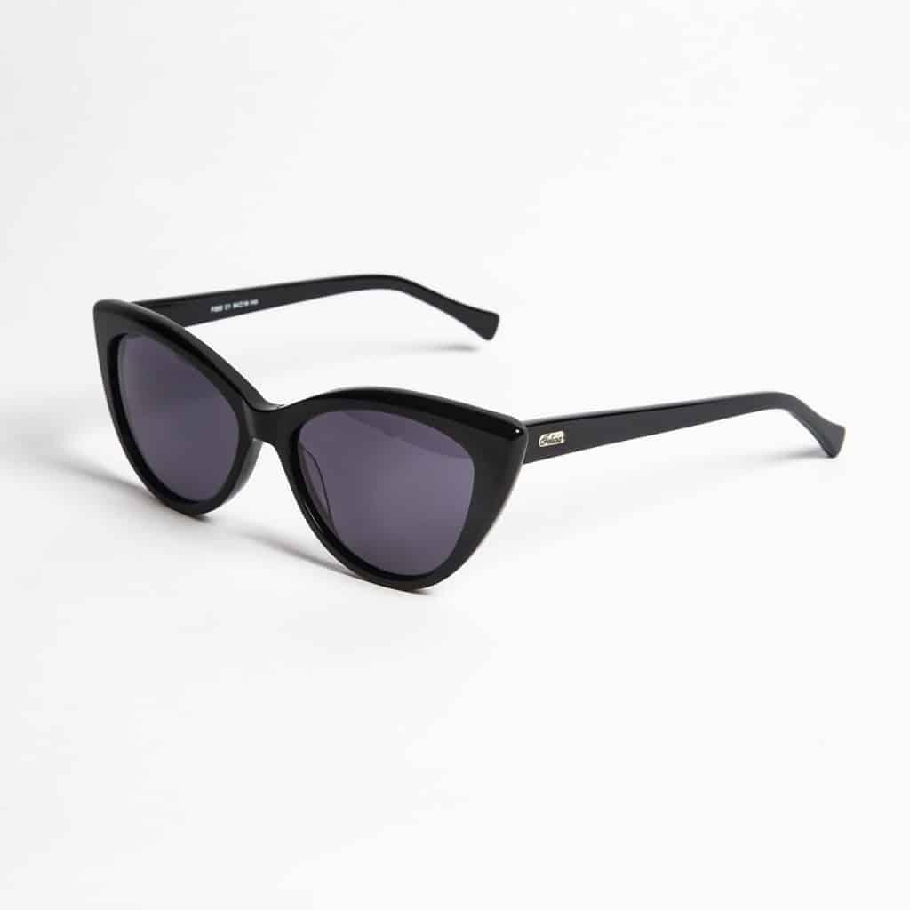 Felicia Sunglasses FS82 C1