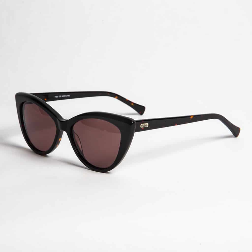 Felicia Sunglasses FS82 C2
