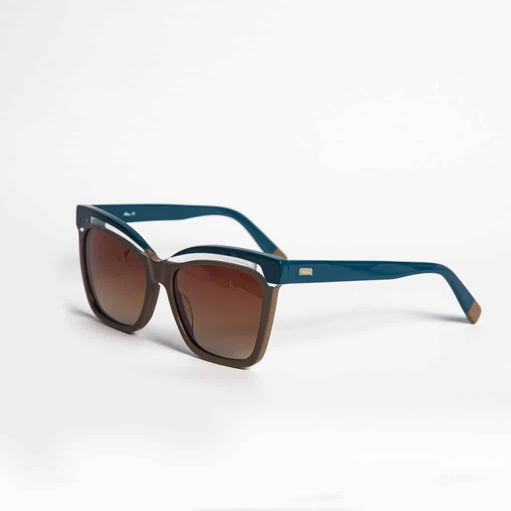 Felicia Sunglasses Model FS83 C2