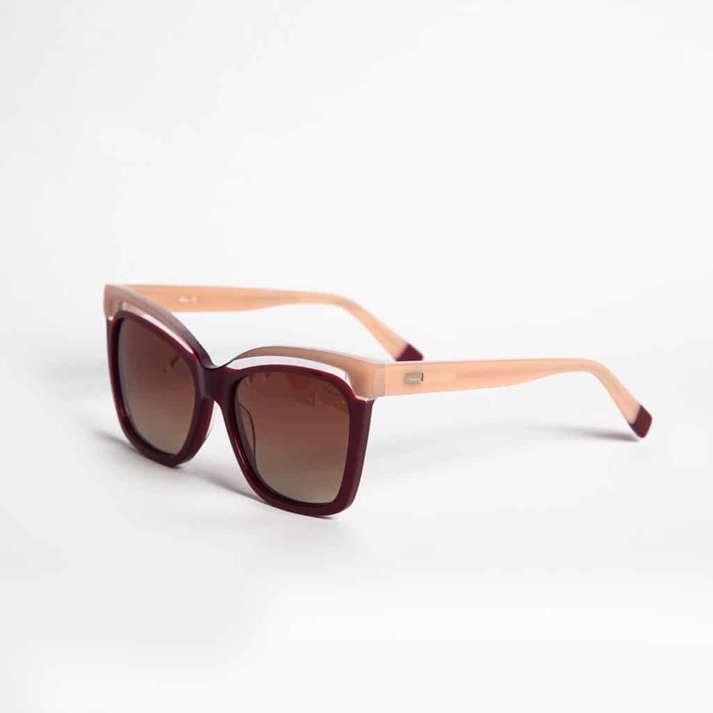 Felicia Sunglasses Model FS83 C3