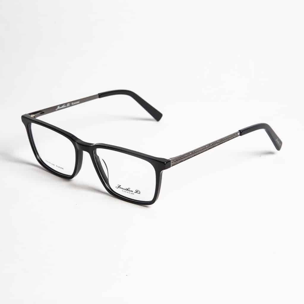 Johnathan D Eyewear Model JD103 C1