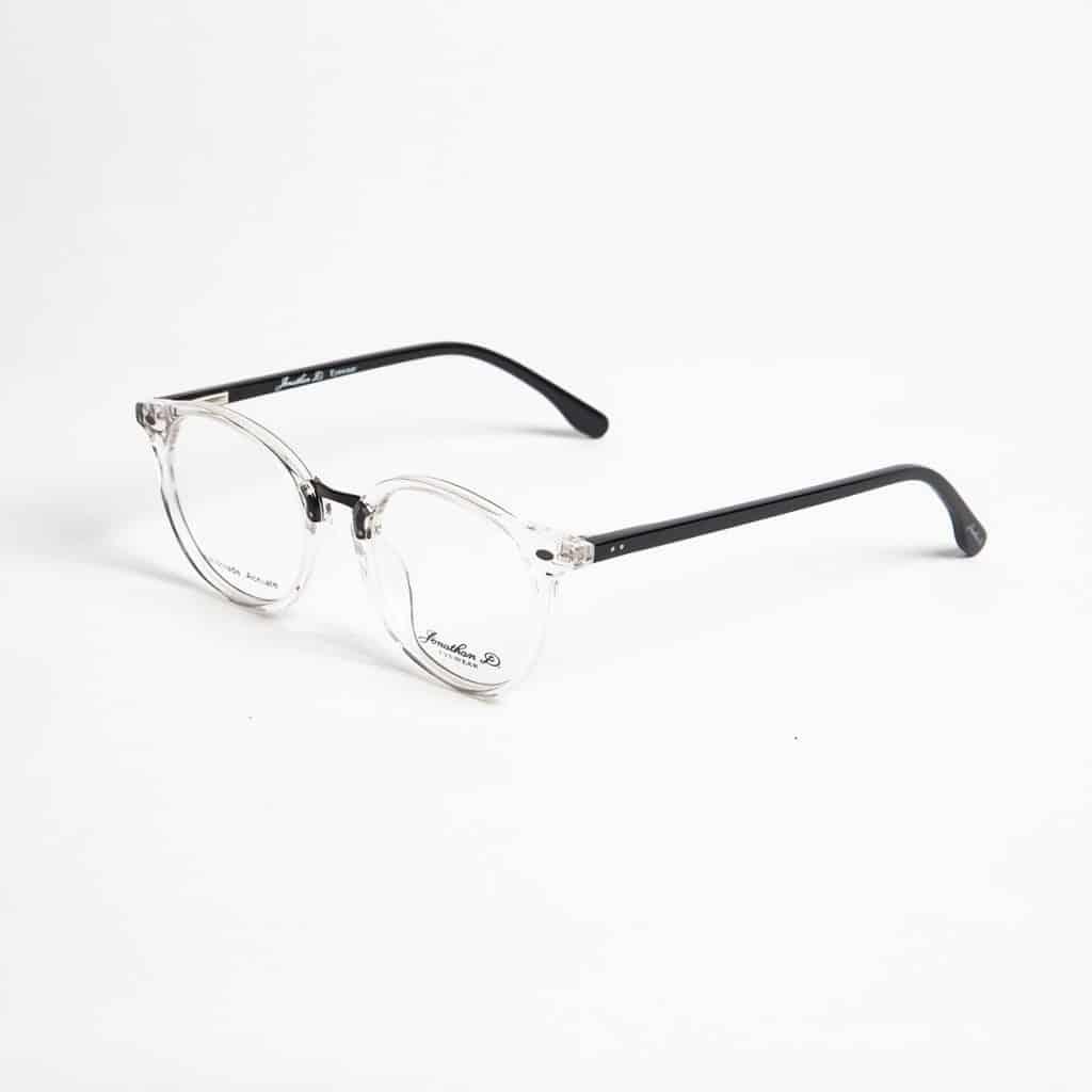 Johnathan D Eyewear Model JD109 C1
