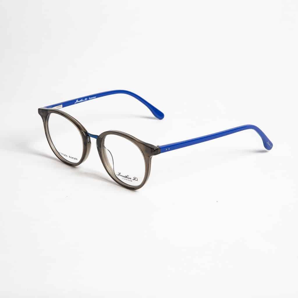 Johnathan D Eyewear Model JD109 C2
