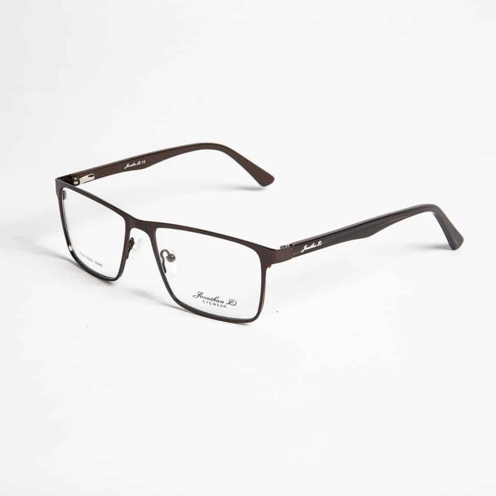 Johnathan D Eyewear Model JD1107 C3