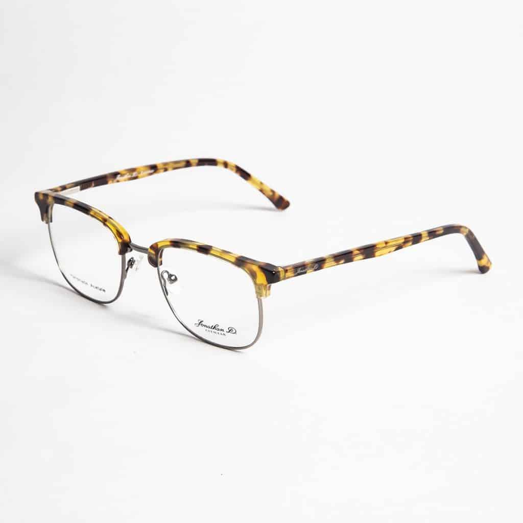 Johnathan D Eyewear Model JD1825 C2