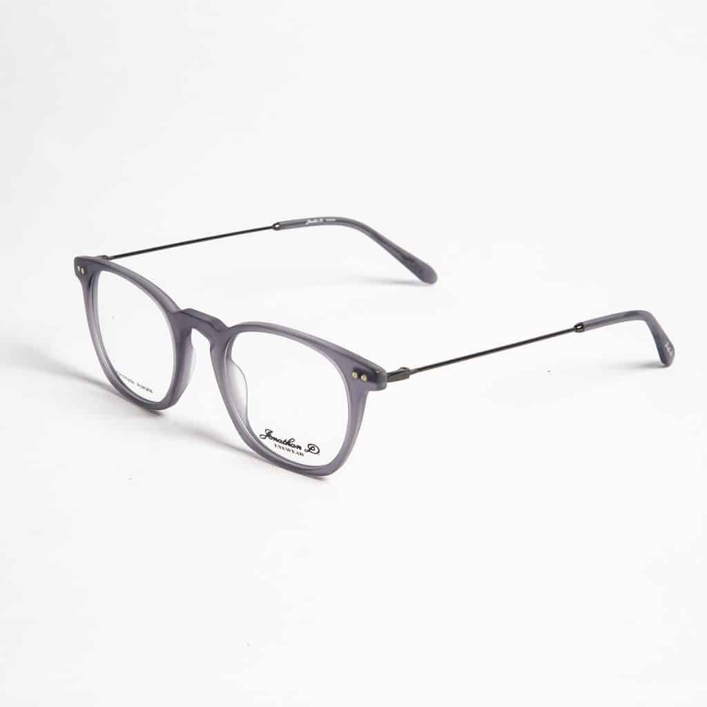 Johnathan D Eyewear Model JD23 C2