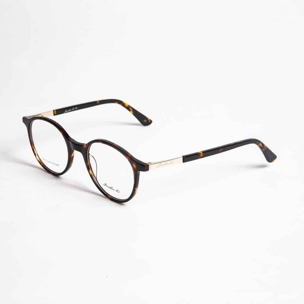Johnathan D Eyewear Model JD306 C3