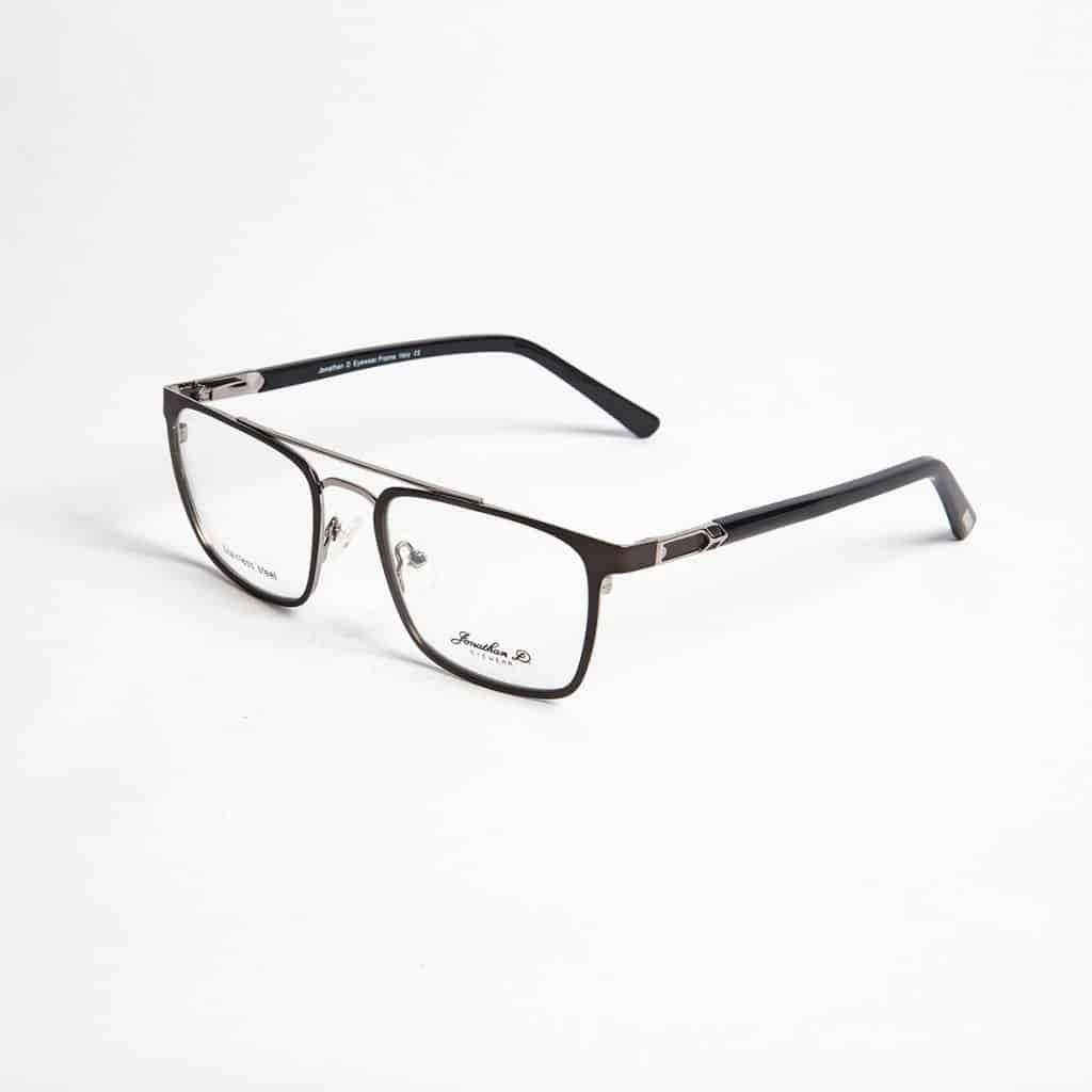 Johnathan D Eyewear Model JD7071 C1