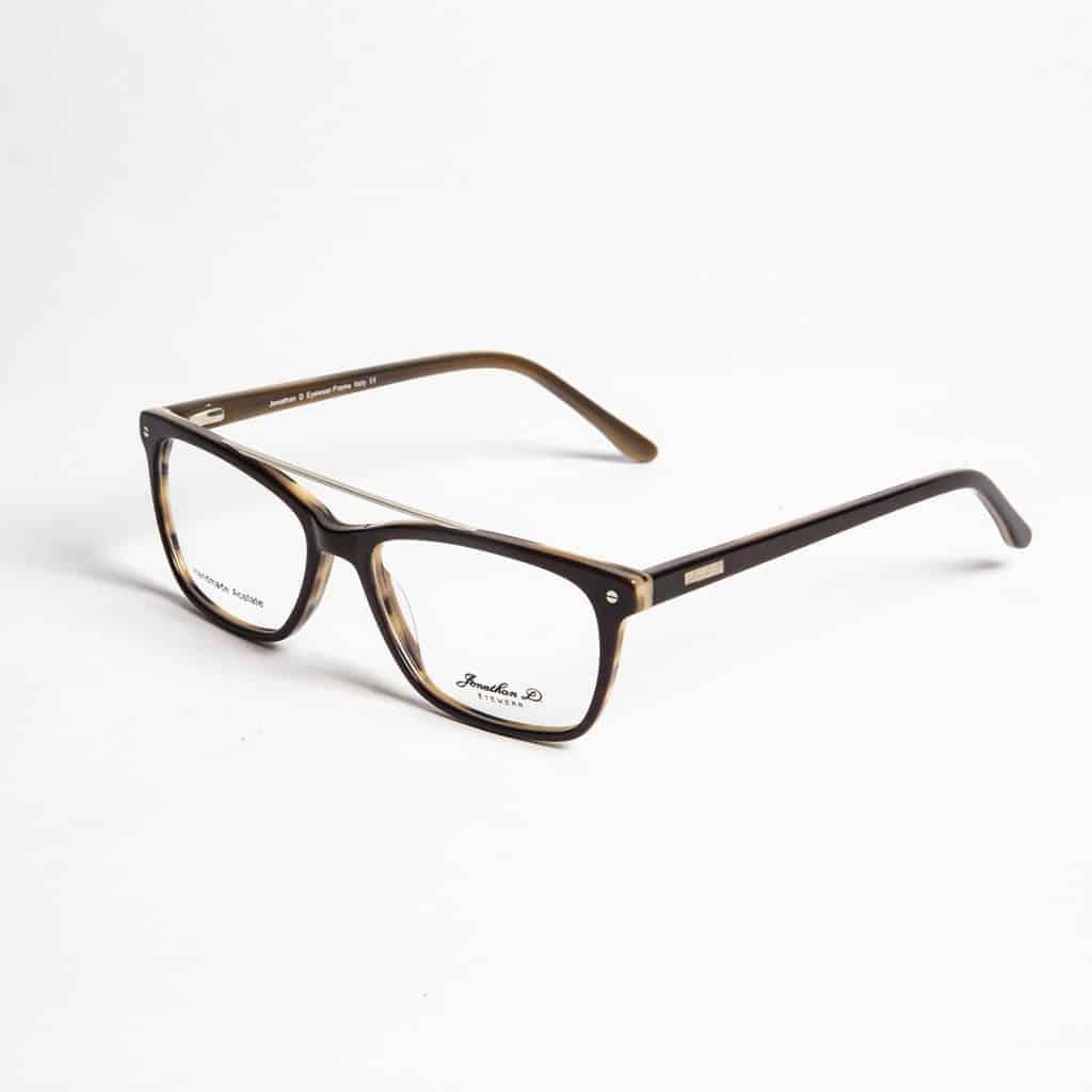Johnathan D Eyewear Model JD8053 C3