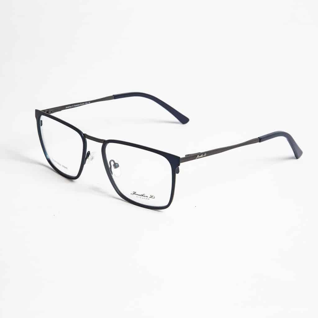 Johnathan D Eyewear Model JD80893 C1