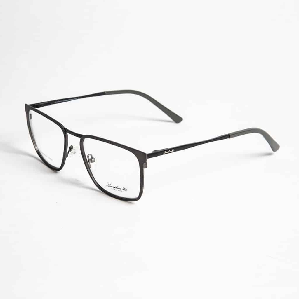Johnathan D Eyewear Model JD80893 C2
