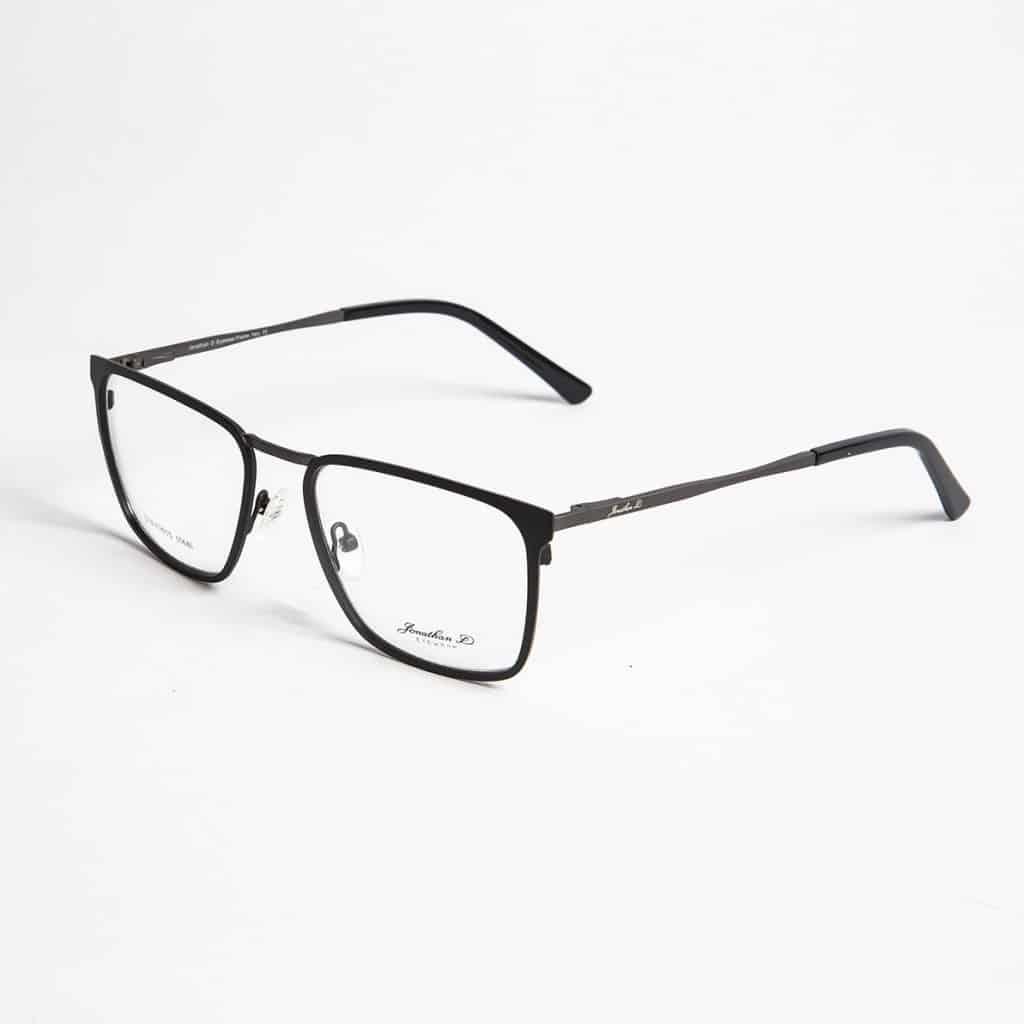 Johnathan D Eyewear Model JD80893 C3