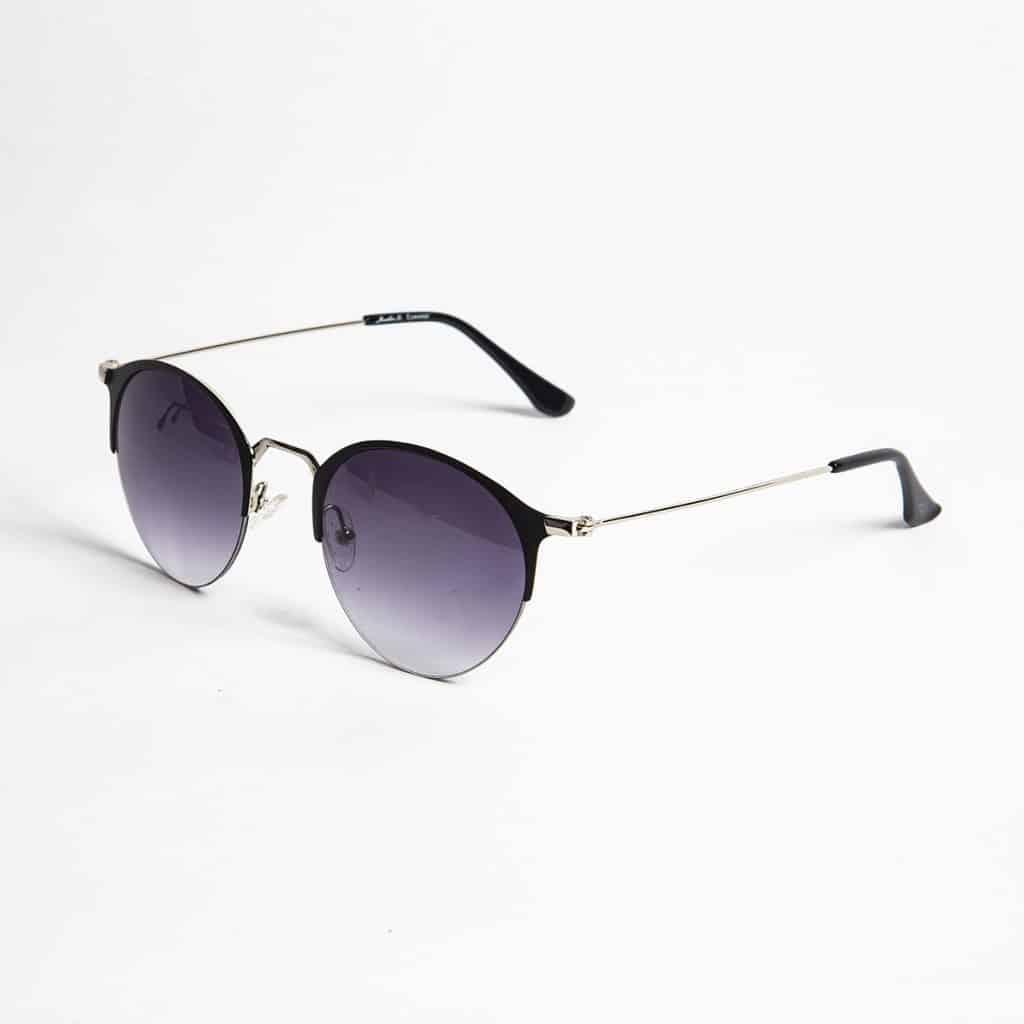 Johnathan D Sunglasses Model JDS3578 C1
