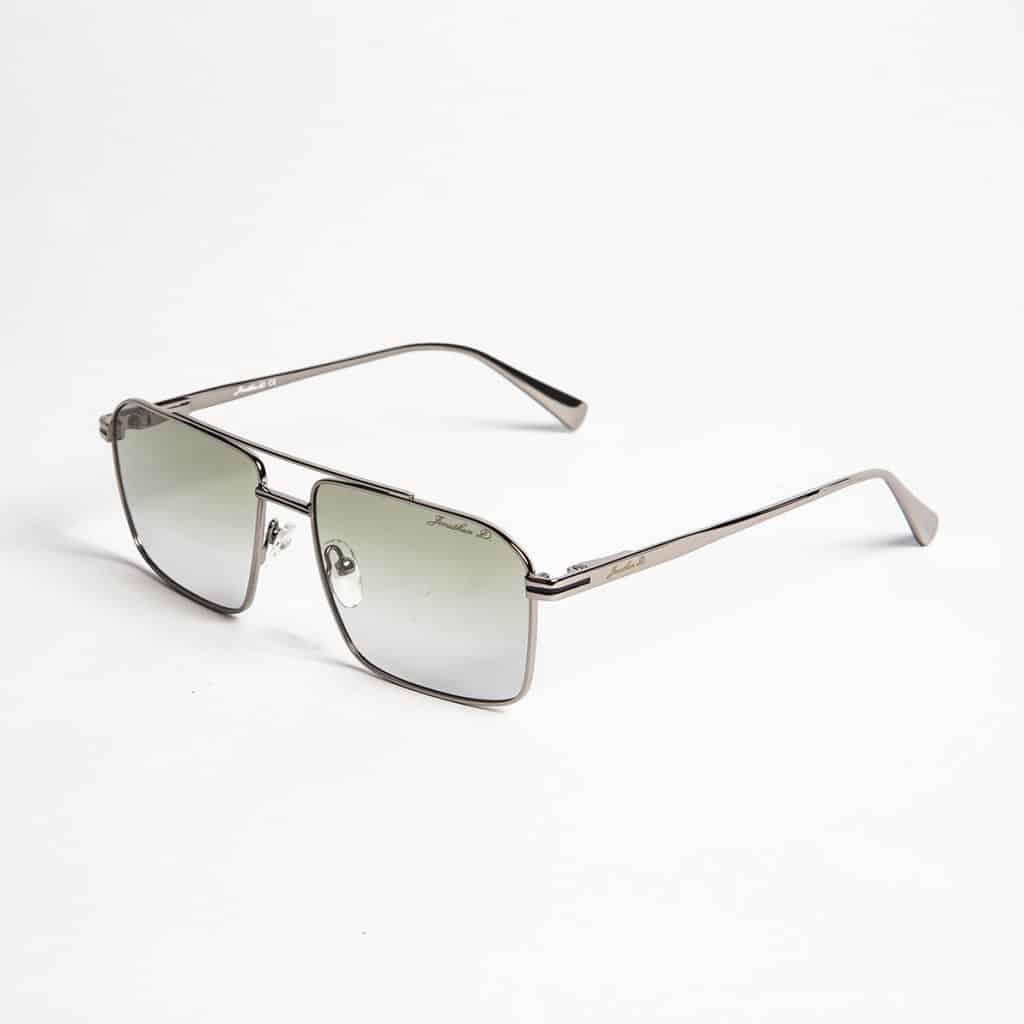 Johnathan D Sunglasses Model JDS4805 C1