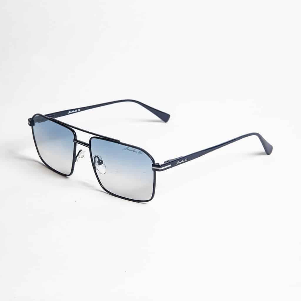 Johnathan D Sunglasses Model JDS4805 C2