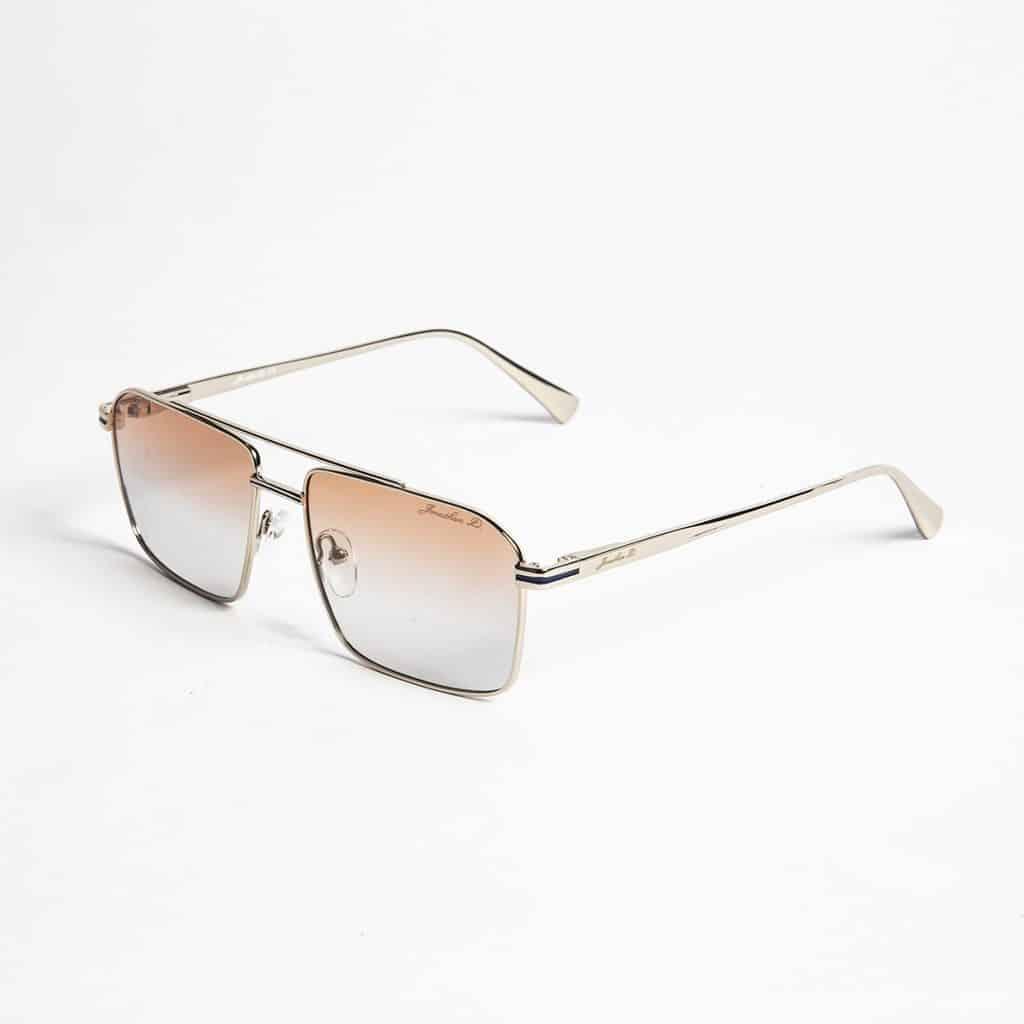 Johnathan D Sunglasses Model JDS4805 C3