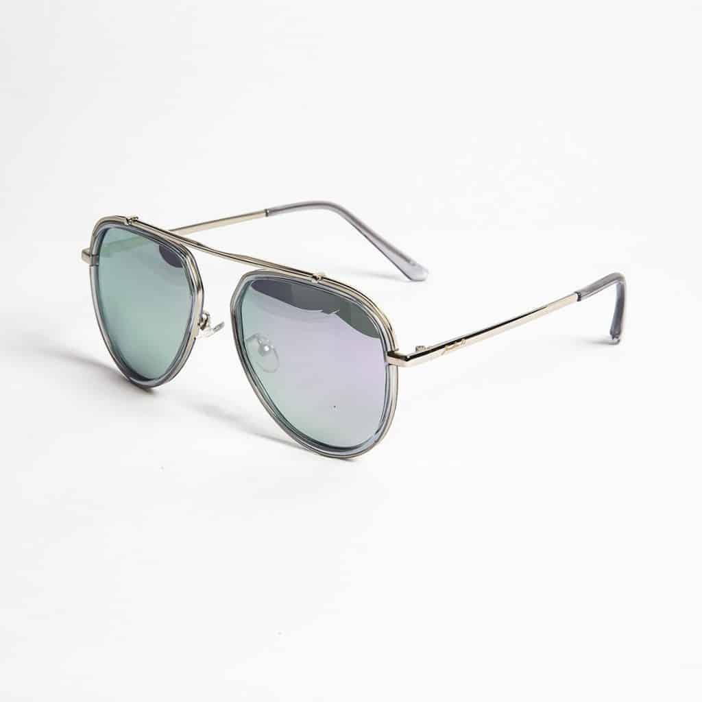 Johnathan D Sunglasses Model JDS6148 C2