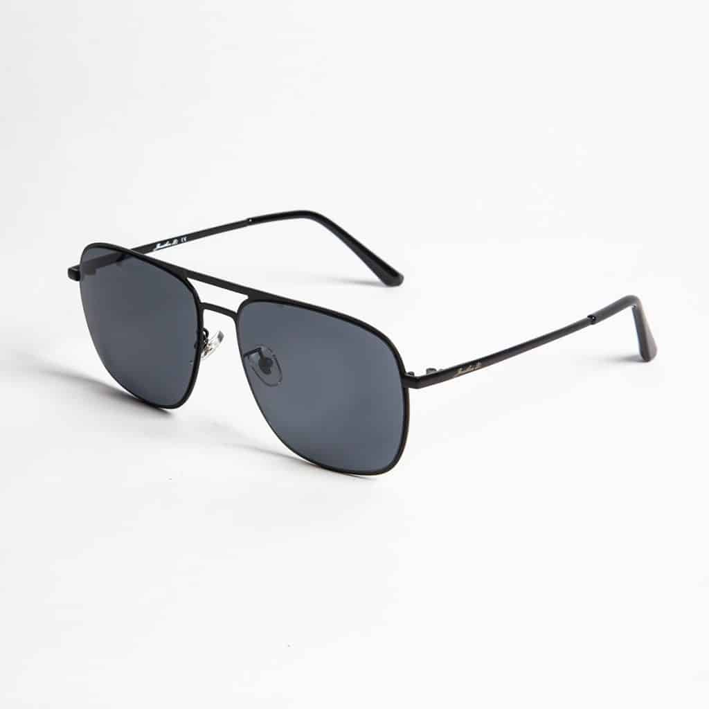 Johnathan D Sunglasses Model JDS7039 C1