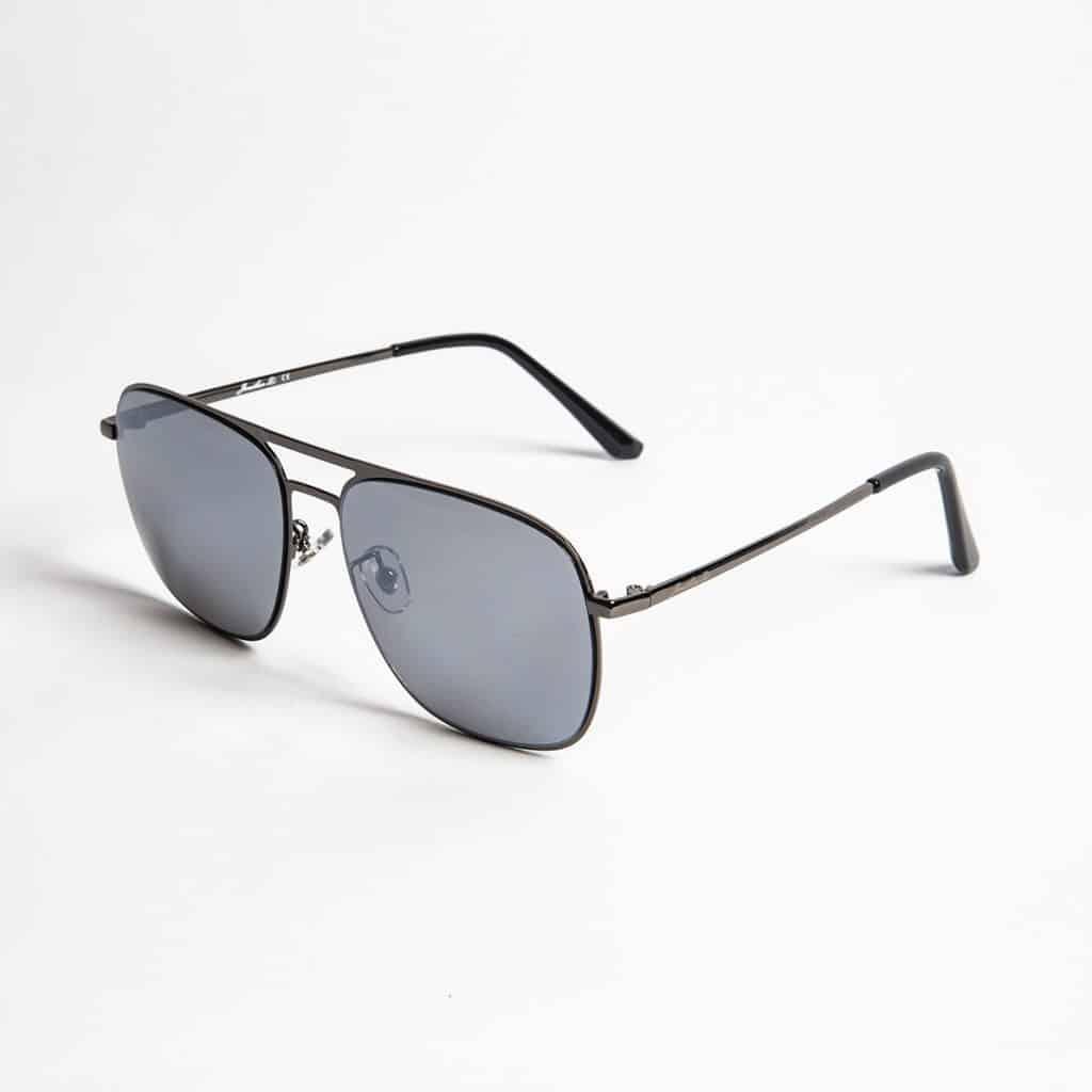 Johnathan D Sunglasses Model JDS7039 C2
