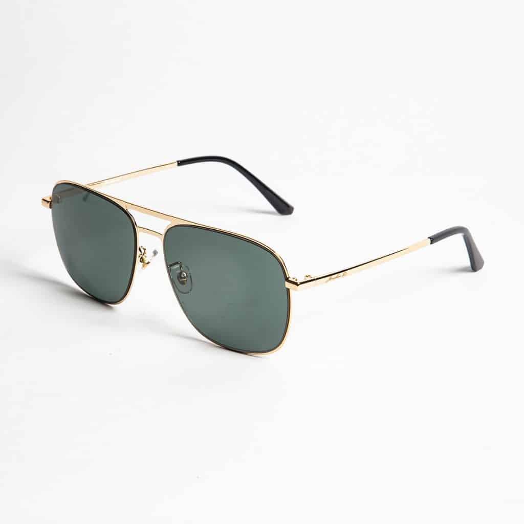 Johnathan D Sunglasses Model JDS7039 C3