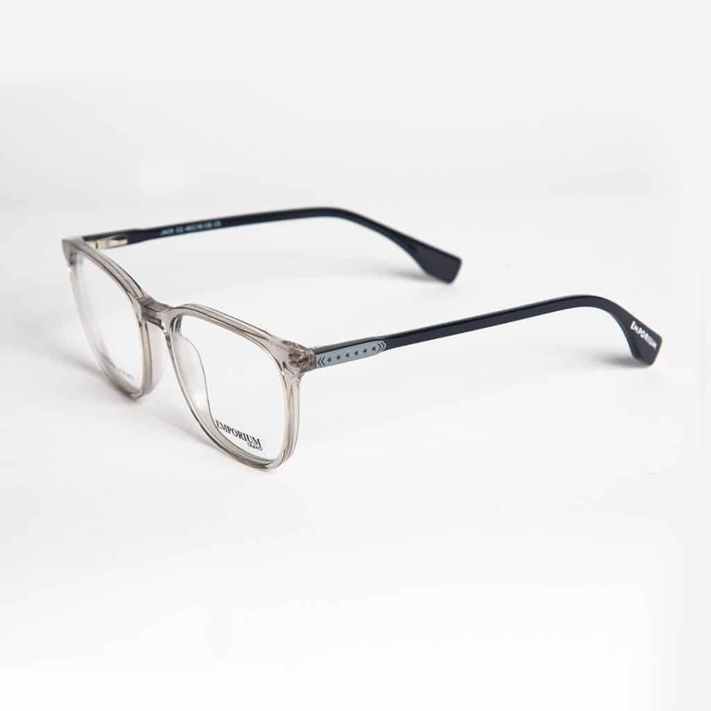 Emporium Trend eyewear model Jack C2