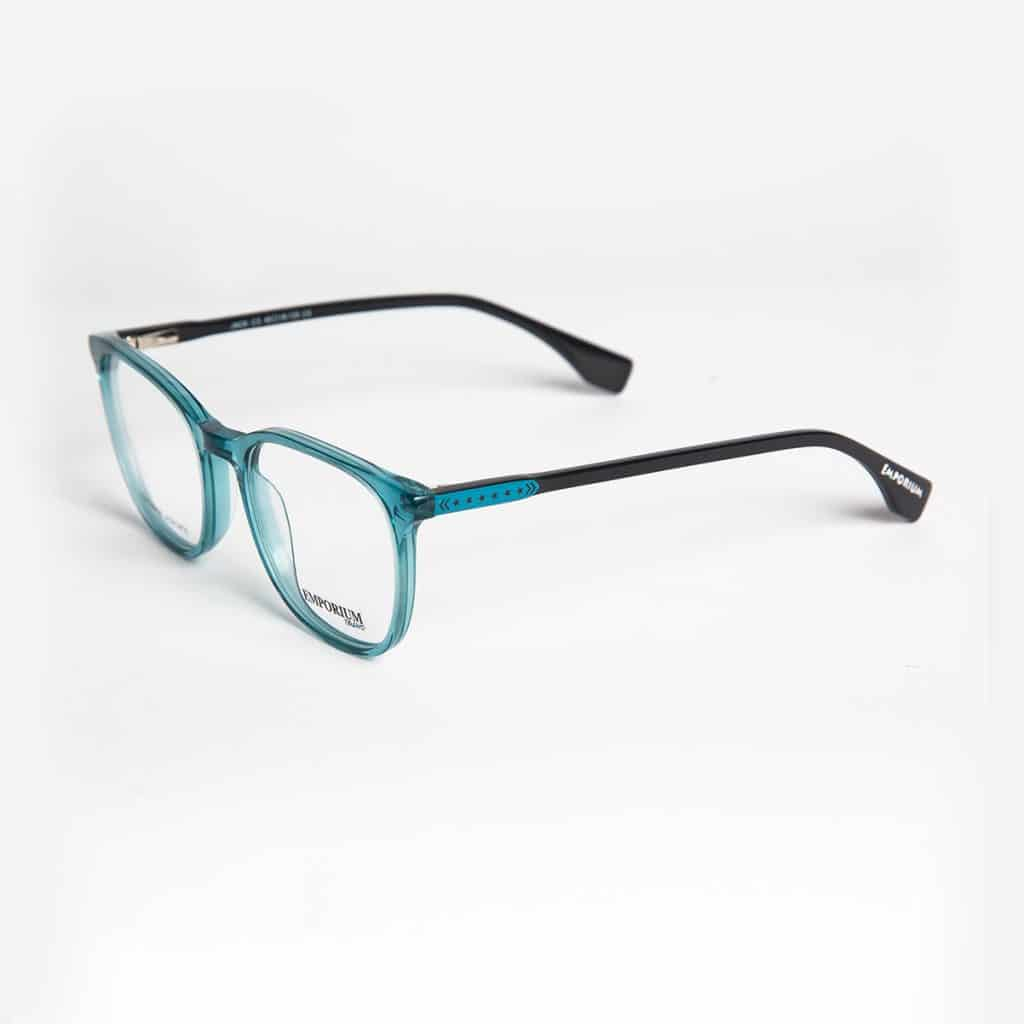 Emporium Trend eyewear model Jack C3
