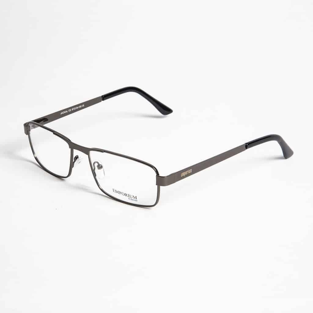 Emporium Classic Eyewear Model: Jackal C3