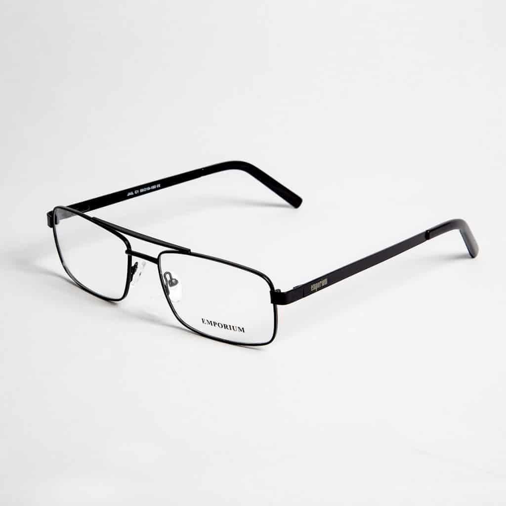 Emporium Eyewear Model: Jail C1