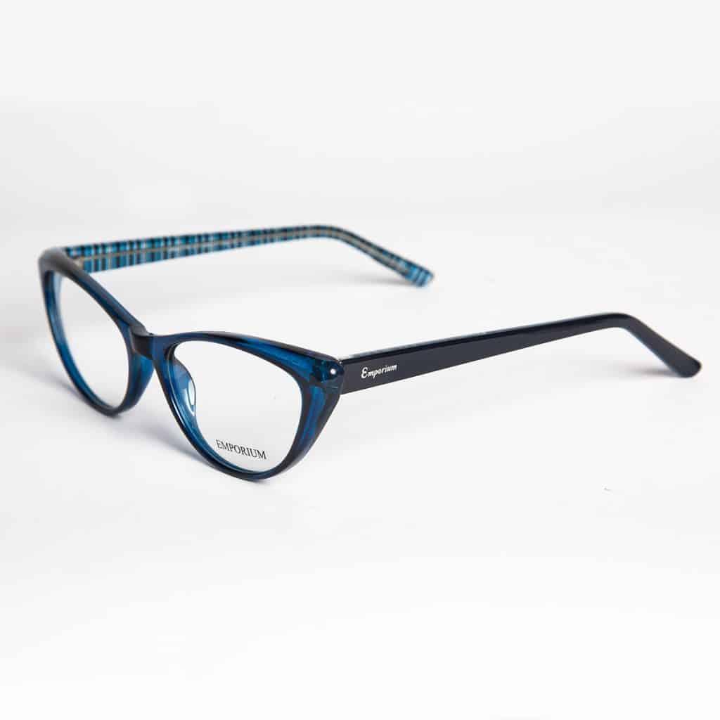 Emporium eyewear model Janette C1