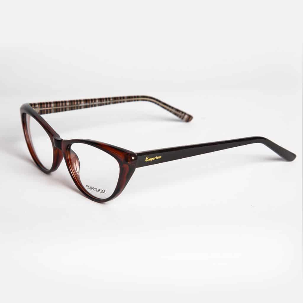 Emporium eyewear model Janette C2