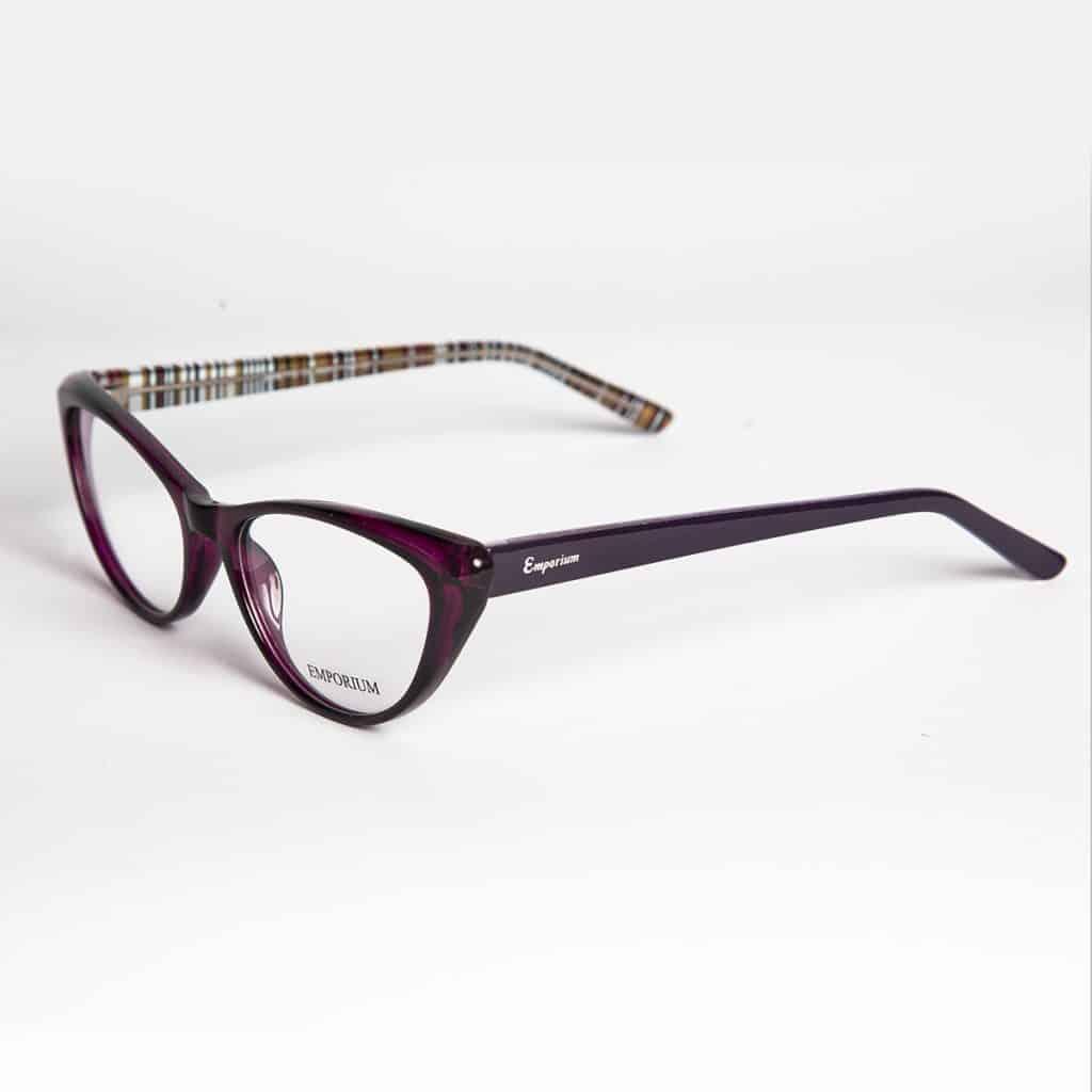Emporium eyewear model Janette C3