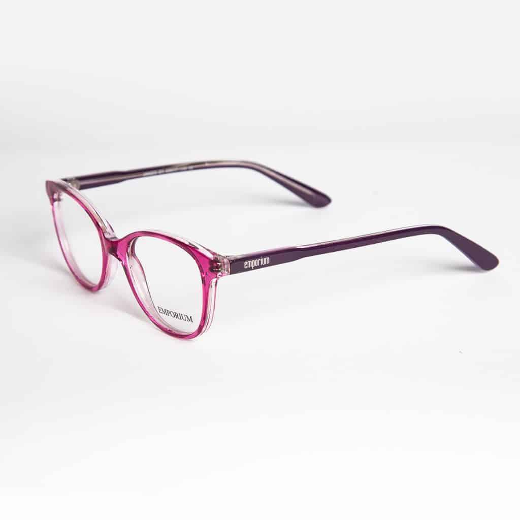 Emporium eyewear model Jango C1