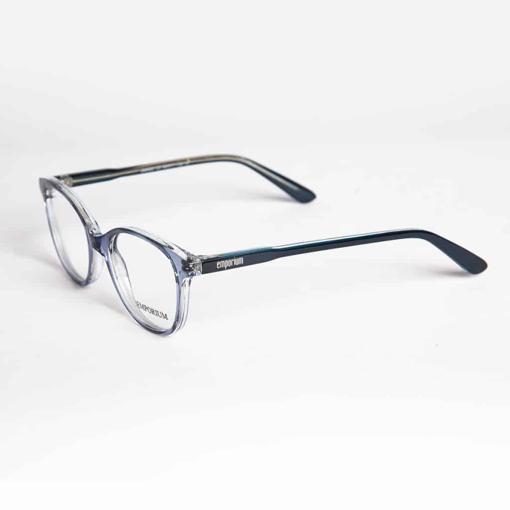 Emporium eyewear model Jango C2
