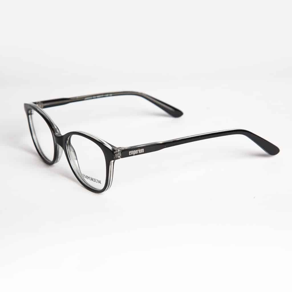 Emporium eyewear model Jango C3