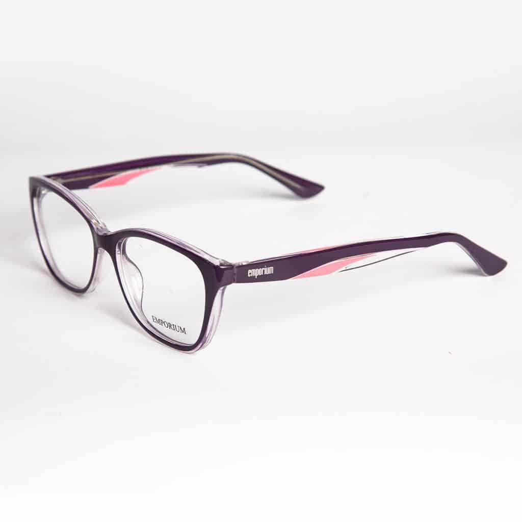 Emporium eyewear model Janice C3
