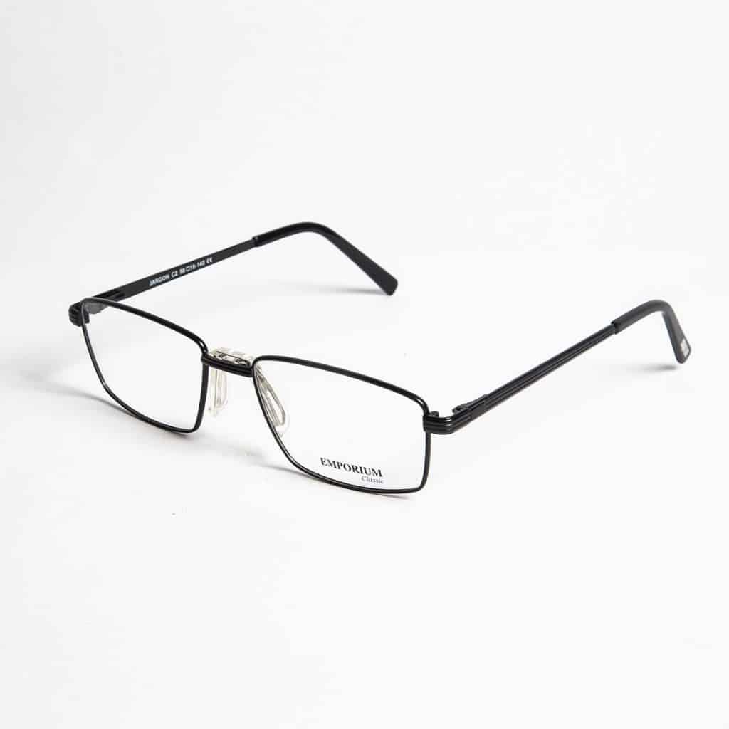 Emporium Classic Eyewear Model: Jargon C2