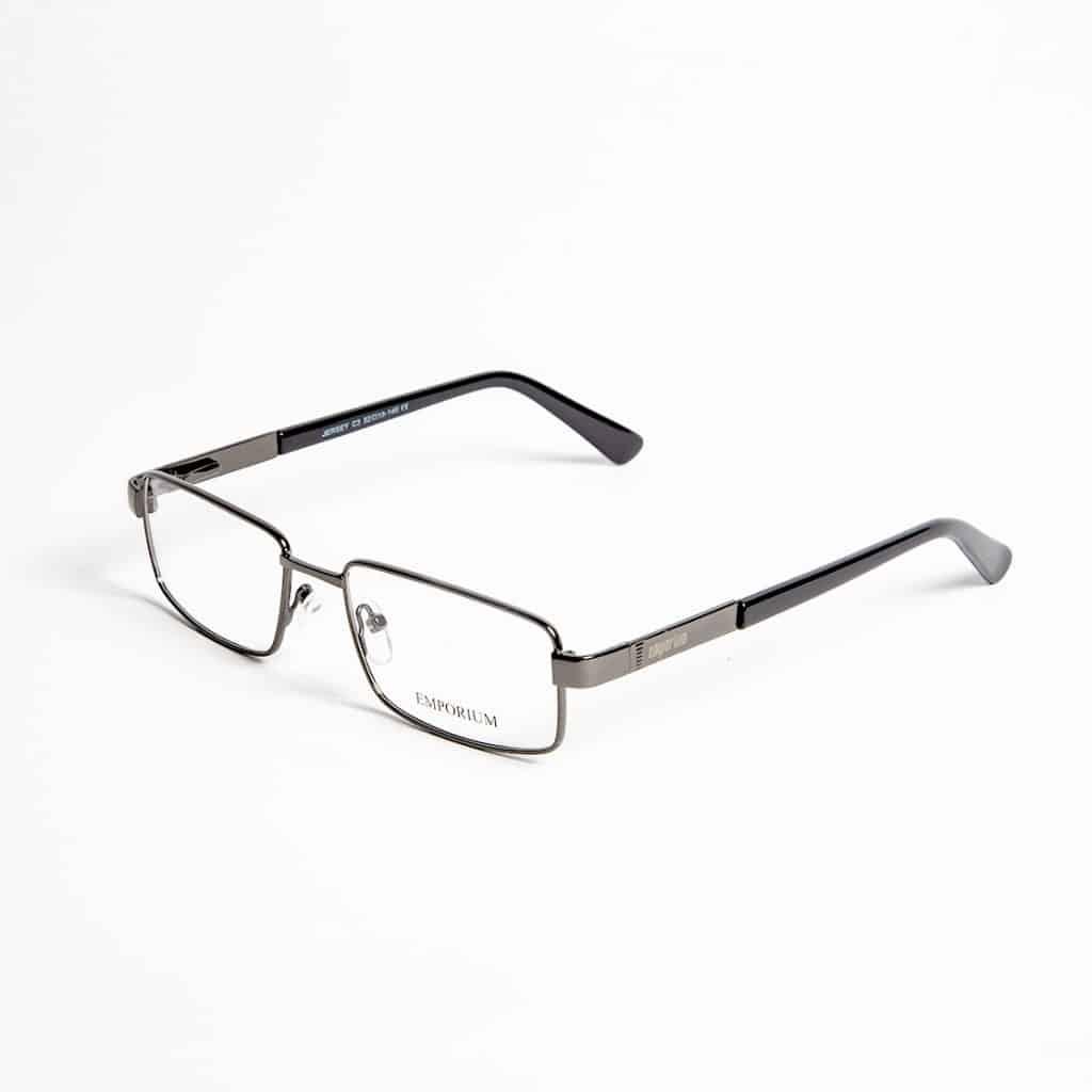 Emporium Eyewear Model: Jersey C3