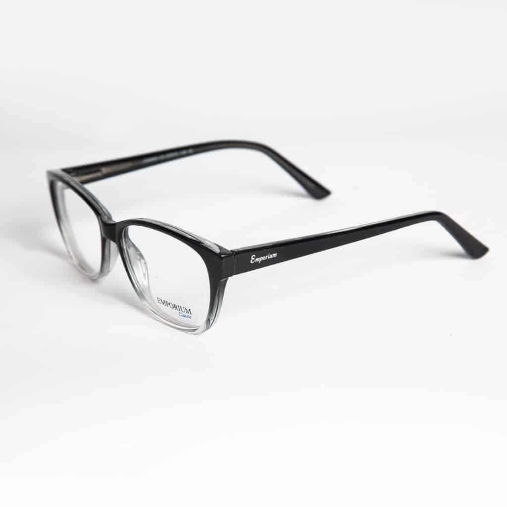 Emporium Classic eyewear model Joanna C3