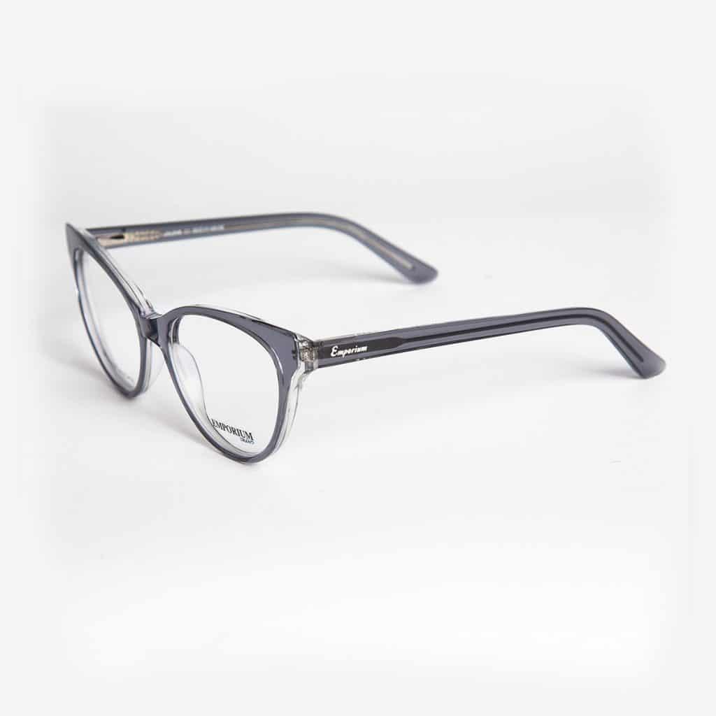 Emporium Trend eyewear model Jolene C1