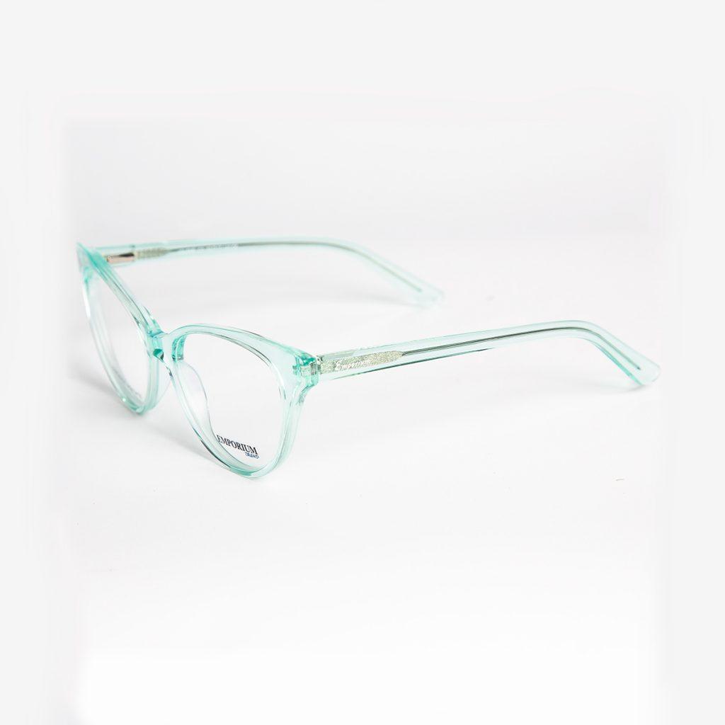 Emporium Trend eyewear model Jolene C3