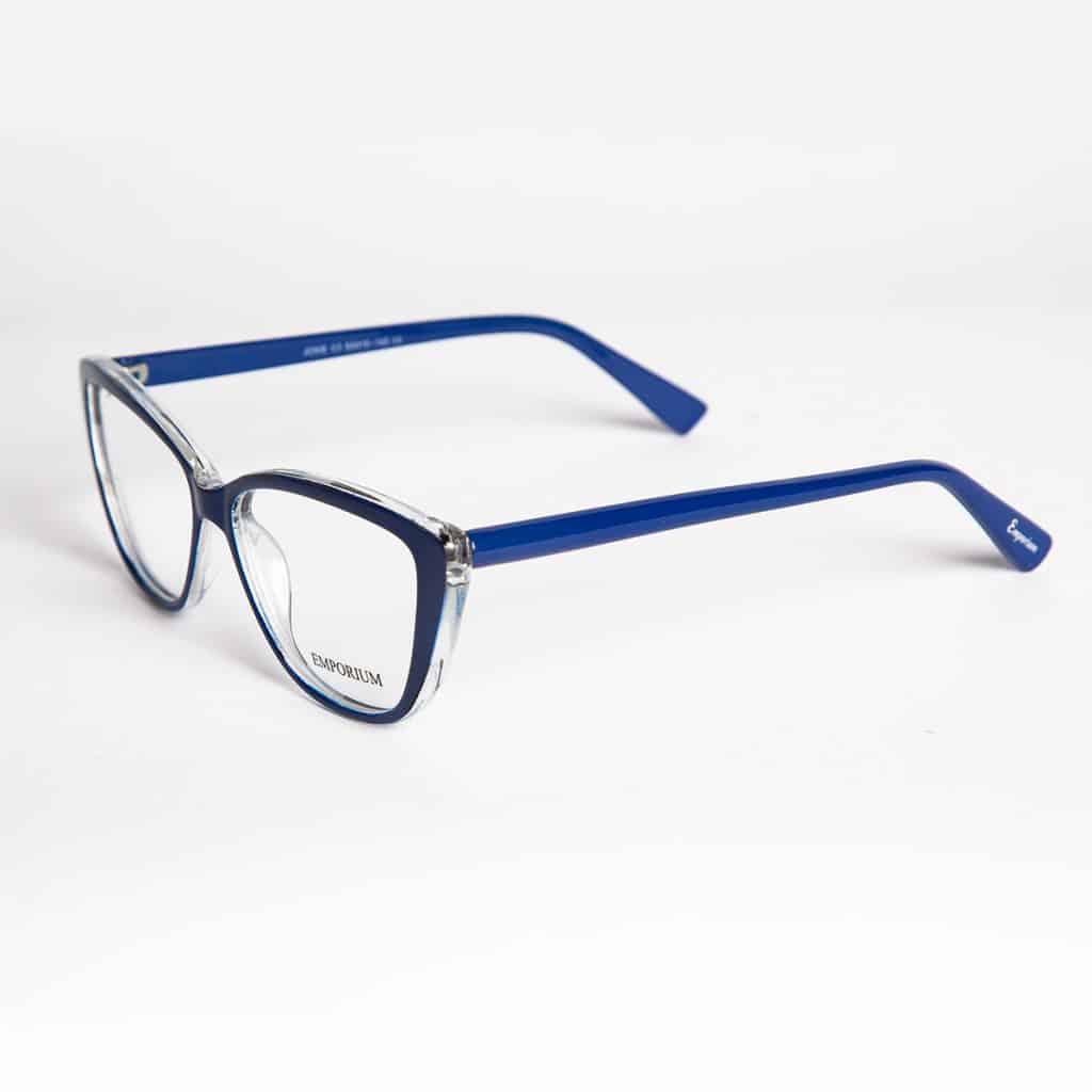 Emporium eyewear model Josie C3