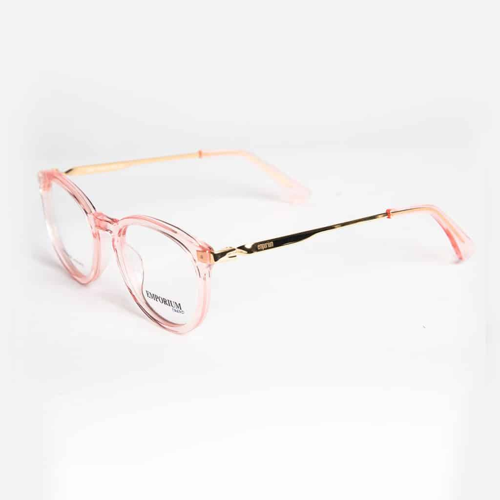 Emporium Trend eyewear model Lady C2